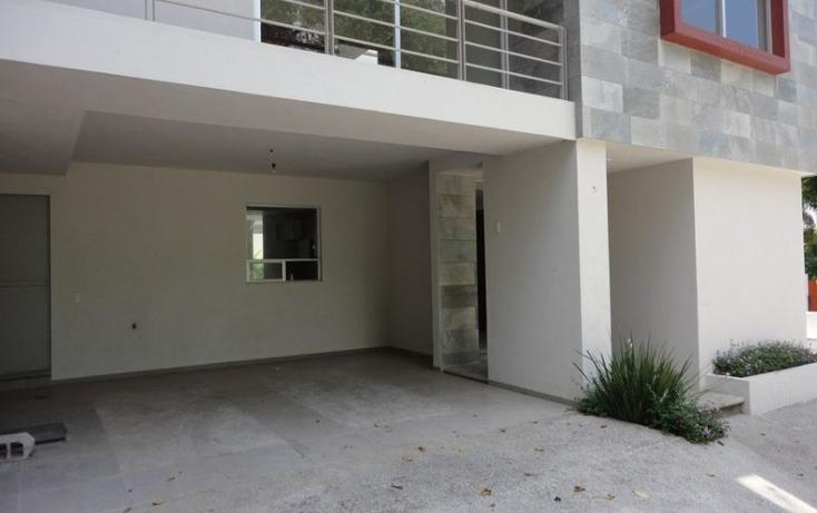 Foto de casa en venta en  , tlaltenango, cuernavaca, morelos, 1678894 No. 03