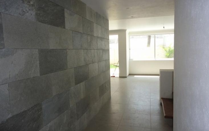 Foto de casa en venta en  , tlaltenango, cuernavaca, morelos, 1678894 No. 08