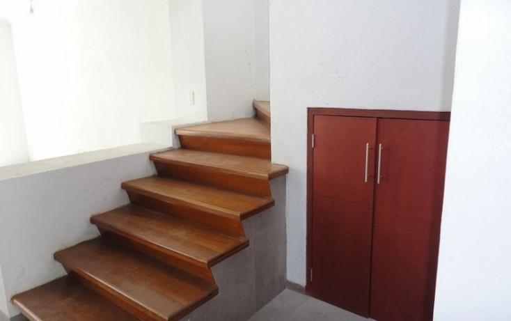 Foto de casa en venta en  , tlaltenango, cuernavaca, morelos, 1678894 No. 09