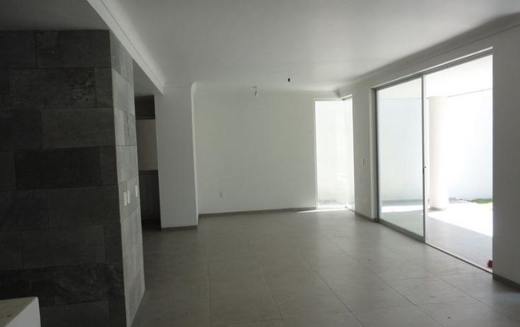 Foto de casa en venta en  , tlaltenango, cuernavaca, morelos, 1678894 No. 13