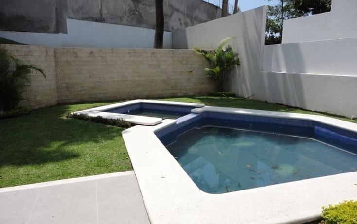 Foto de casa en venta en  , tlaltenango, cuernavaca, morelos, 1678894 No. 14