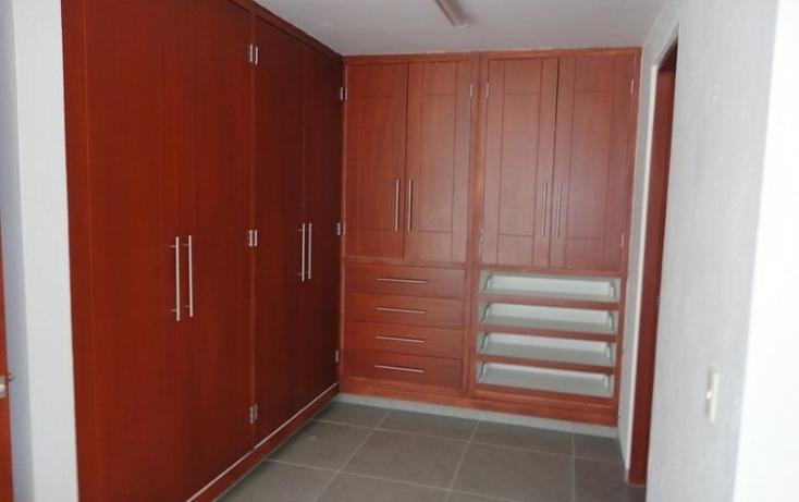 Foto de casa en venta en  , tlaltenango, cuernavaca, morelos, 1678894 No. 17