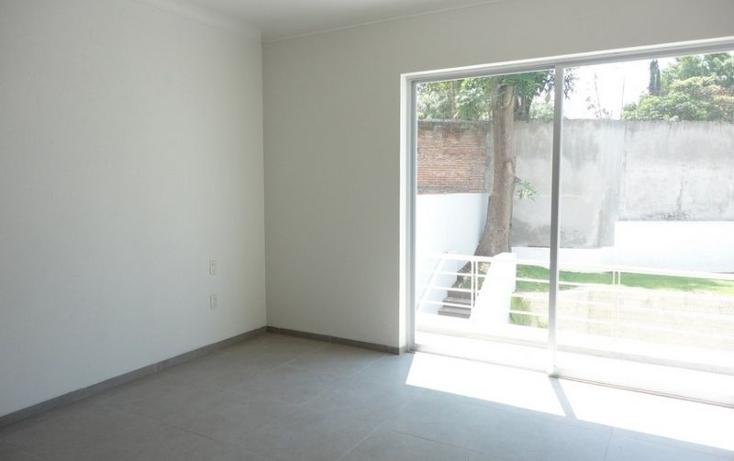 Foto de casa en venta en  , tlaltenango, cuernavaca, morelos, 1678894 No. 18