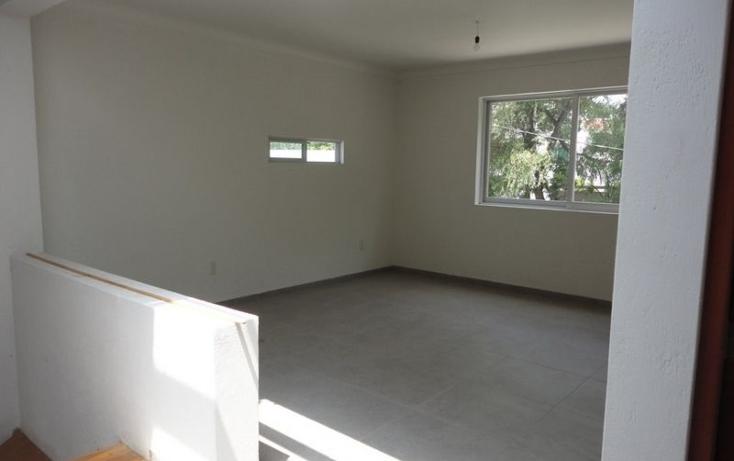 Foto de casa en venta en  , tlaltenango, cuernavaca, morelos, 1678894 No. 20
