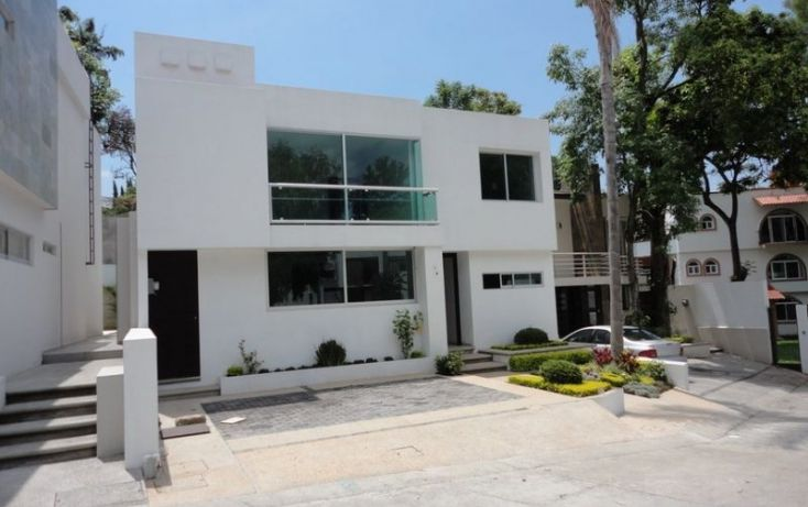 Foto de casa en condominio en venta en, tlaltenango, cuernavaca, morelos, 1680040 no 01