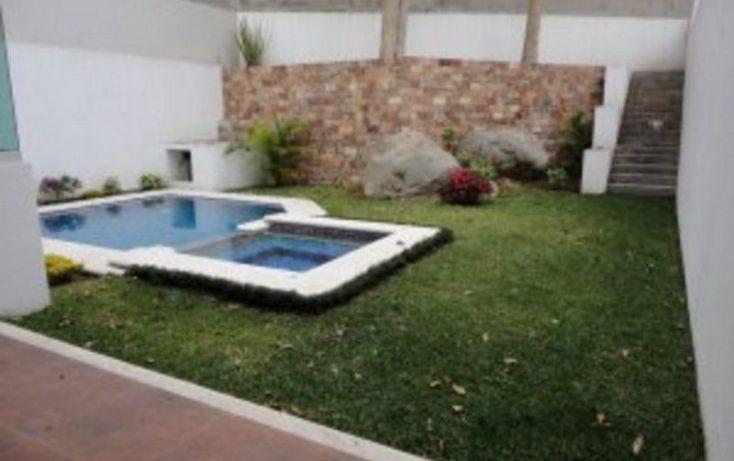 Foto de casa en condominio en venta en, tlaltenango, cuernavaca, morelos, 1680040 no 04