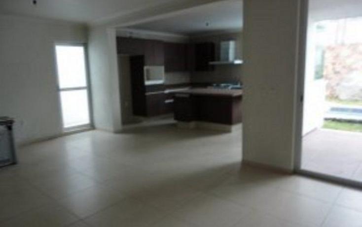 Foto de casa en venta en  , tlaltenango, cuernavaca, morelos, 1680040 No. 05