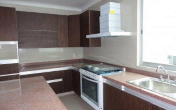 Foto de casa en condominio en venta en, tlaltenango, cuernavaca, morelos, 1680040 no 06