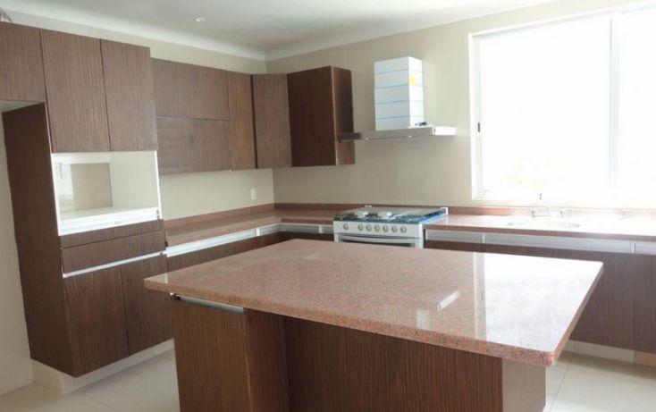 Foto de casa en condominio en venta en, tlaltenango, cuernavaca, morelos, 1680040 no 07