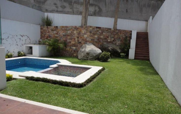 Foto de casa en condominio en venta en, tlaltenango, cuernavaca, morelos, 1680040 no 08