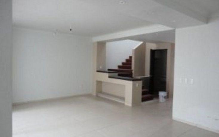 Foto de casa en condominio en venta en, tlaltenango, cuernavaca, morelos, 1680040 no 09