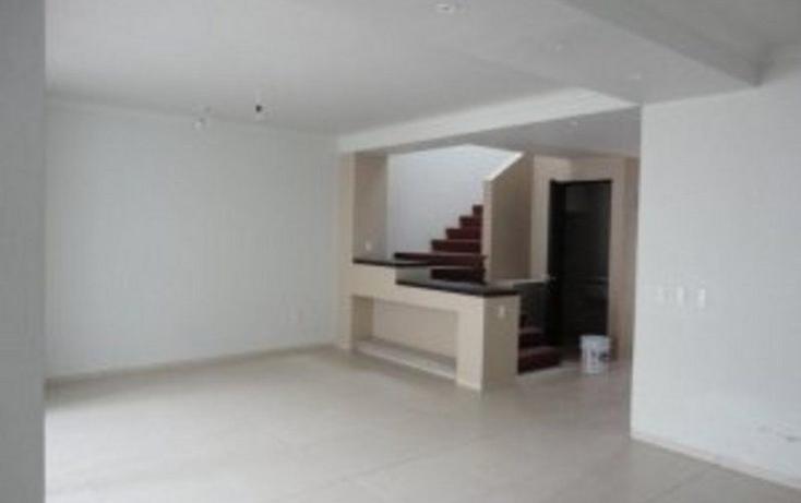 Foto de casa en venta en  , tlaltenango, cuernavaca, morelos, 1680040 No. 09