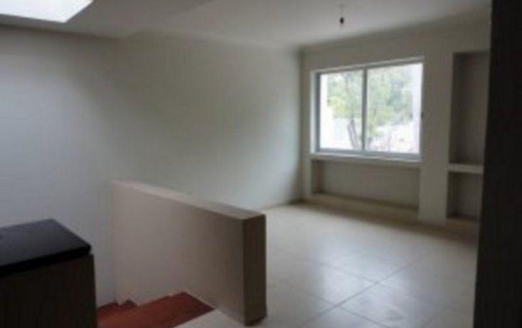 Foto de casa en condominio en venta en, tlaltenango, cuernavaca, morelos, 1680040 no 10