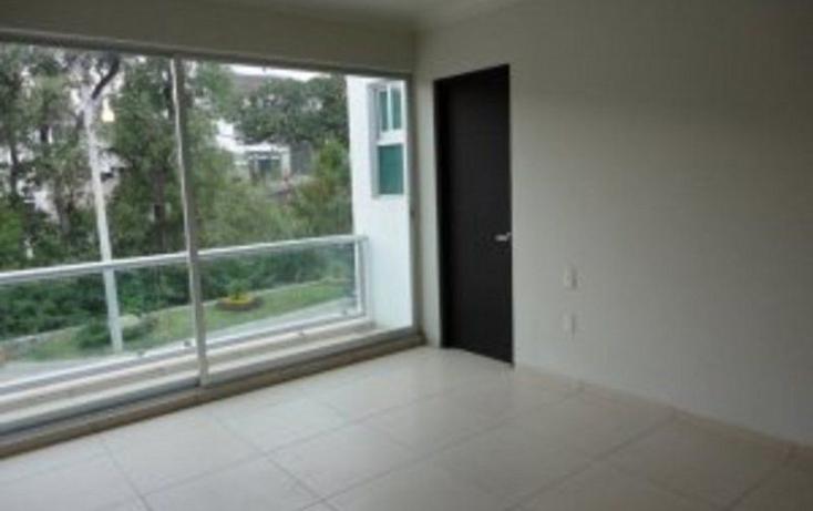 Foto de casa en venta en  , tlaltenango, cuernavaca, morelos, 1680040 No. 11