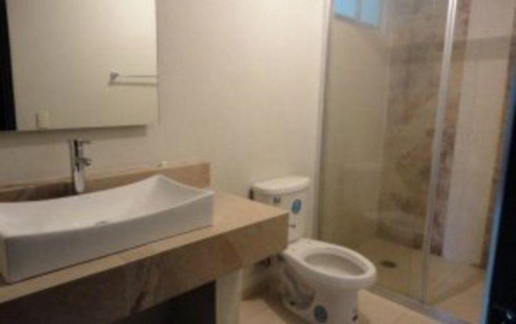 Foto de casa en condominio en venta en, tlaltenango, cuernavaca, morelos, 1680040 no 12