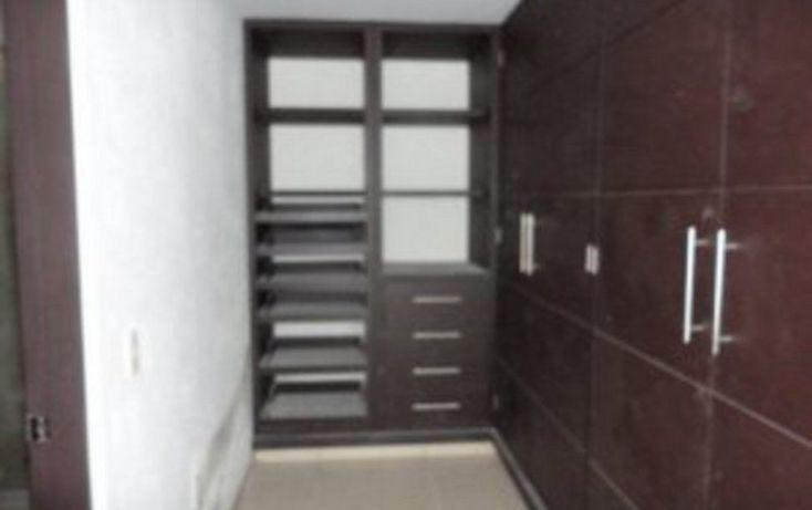 Foto de casa en condominio en venta en, tlaltenango, cuernavaca, morelos, 1680040 no 13