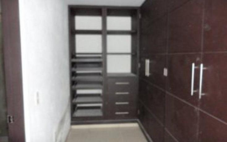 Foto de casa en venta en  , tlaltenango, cuernavaca, morelos, 1680040 No. 13