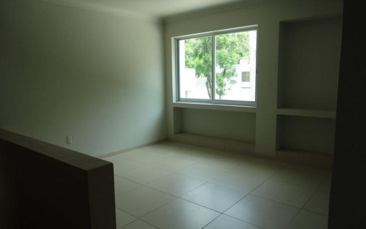 Foto de casa en venta en  , tlaltenango, cuernavaca, morelos, 1680040 No. 14