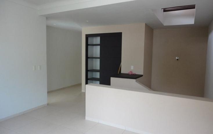 Foto de casa en venta en  , tlaltenango, cuernavaca, morelos, 1680040 No. 15