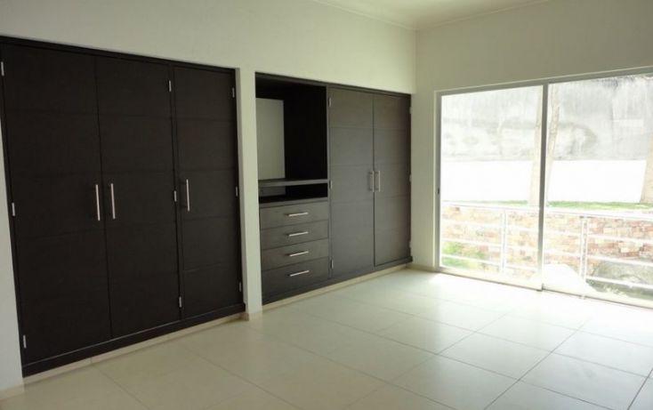 Foto de casa en condominio en venta en, tlaltenango, cuernavaca, morelos, 1680040 no 17