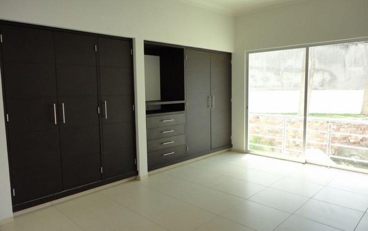 Foto de casa en venta en  , tlaltenango, cuernavaca, morelos, 1680040 No. 17