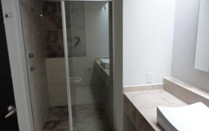 Foto de casa en condominio en venta en, tlaltenango, cuernavaca, morelos, 1680040 no 18