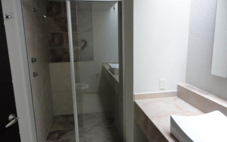 Foto de casa en venta en  , tlaltenango, cuernavaca, morelos, 1680040 No. 18