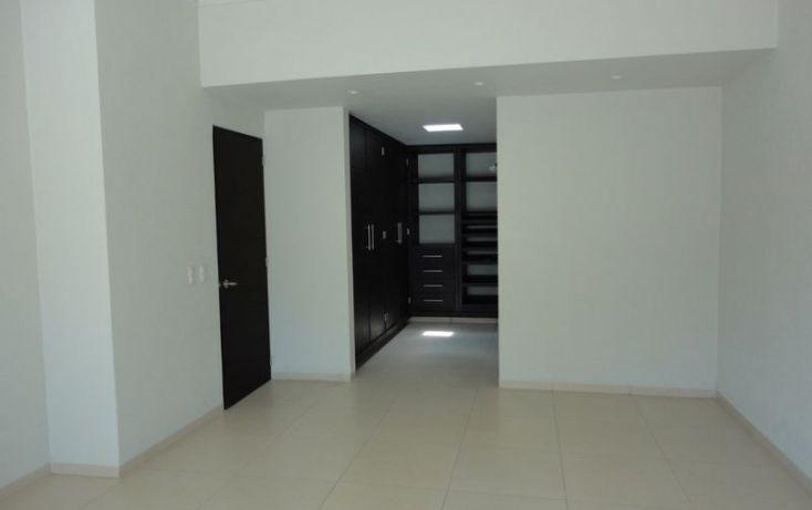 Foto de casa en condominio en venta en, tlaltenango, cuernavaca, morelos, 1680040 no 19
