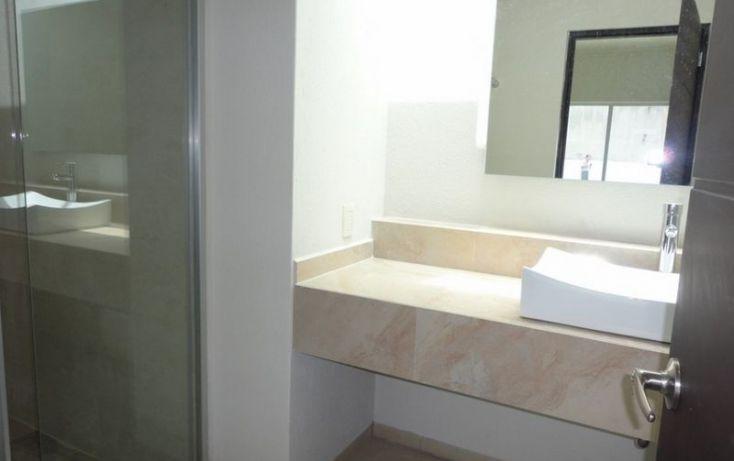 Foto de casa en condominio en venta en, tlaltenango, cuernavaca, morelos, 1680040 no 20