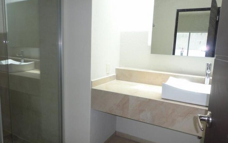 Foto de casa en venta en  , tlaltenango, cuernavaca, morelos, 1680040 No. 20