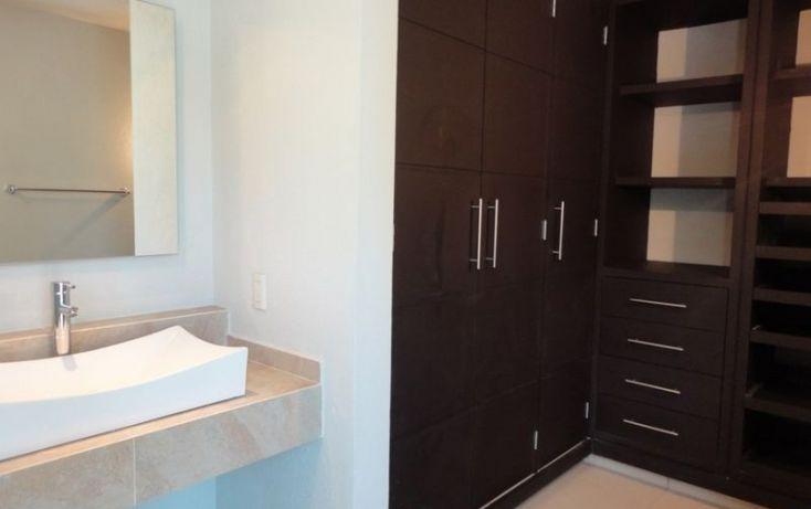 Foto de casa en condominio en venta en, tlaltenango, cuernavaca, morelos, 1680040 no 21