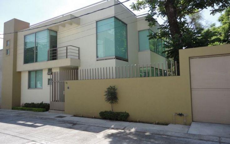 Foto de casa en venta en, tlaltenango, cuernavaca, morelos, 1680734 no 01
