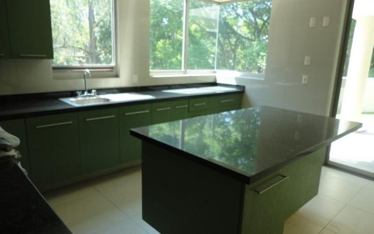 Foto de casa en venta en  , tlaltenango, cuernavaca, morelos, 1680734 No. 04