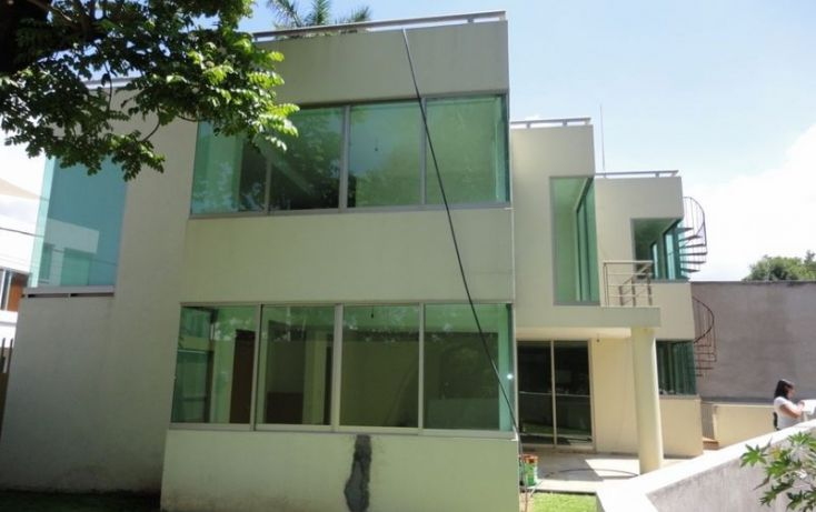 Foto de casa en venta en, tlaltenango, cuernavaca, morelos, 1680734 no 05