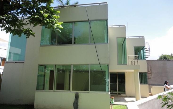 Foto de casa en venta en  , tlaltenango, cuernavaca, morelos, 1680734 No. 05