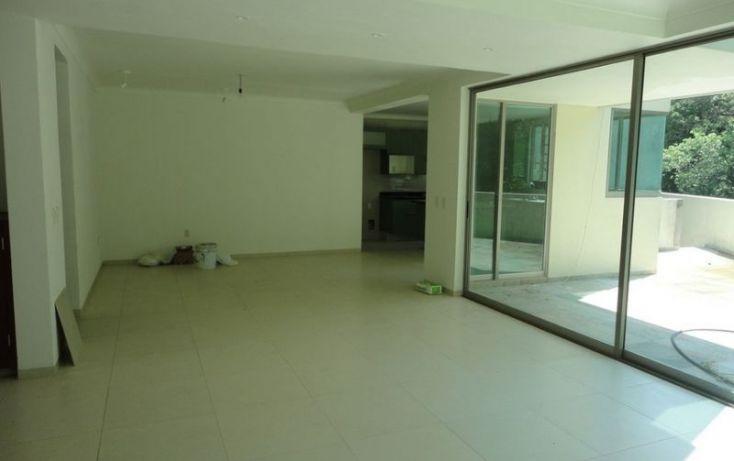 Foto de casa en venta en, tlaltenango, cuernavaca, morelos, 1680734 no 06