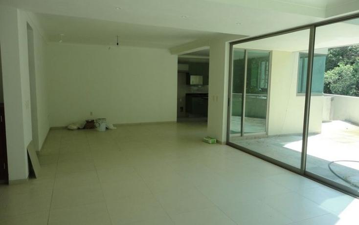 Foto de casa en venta en  , tlaltenango, cuernavaca, morelos, 1680734 No. 06