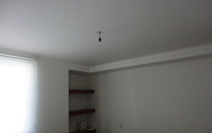 Foto de casa en venta en, tlaltenango, cuernavaca, morelos, 1680734 no 07