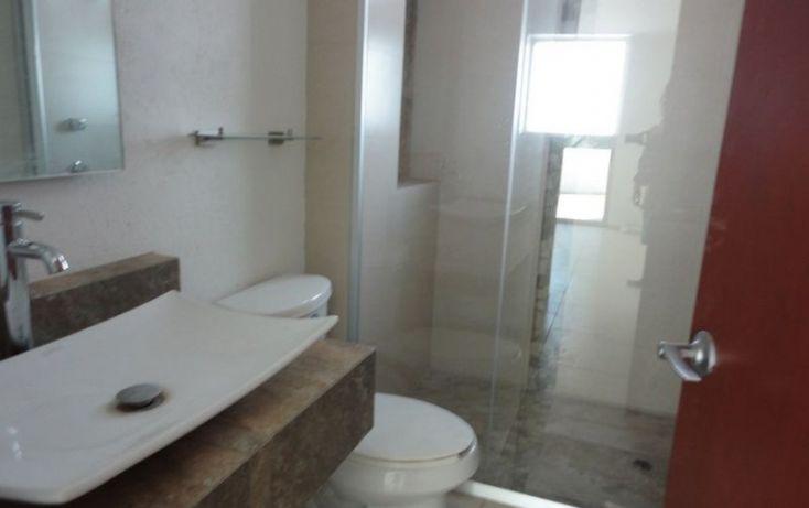 Foto de casa en venta en, tlaltenango, cuernavaca, morelos, 1680734 no 08