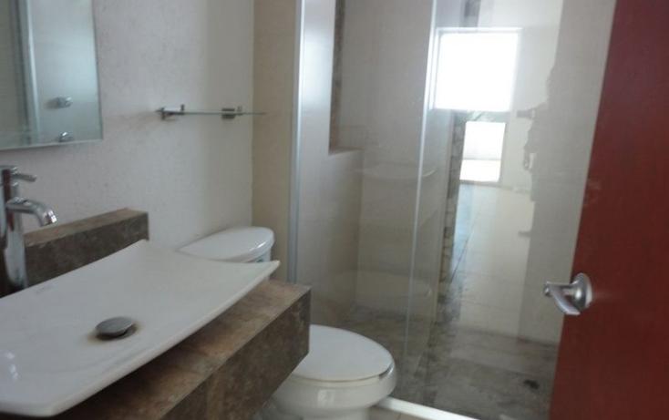 Foto de casa en venta en  , tlaltenango, cuernavaca, morelos, 1680734 No. 08