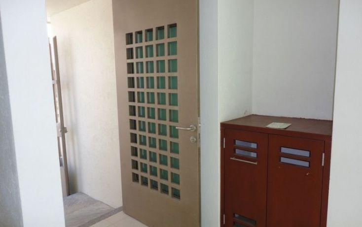 Foto de casa en venta en, tlaltenango, cuernavaca, morelos, 1680734 no 09