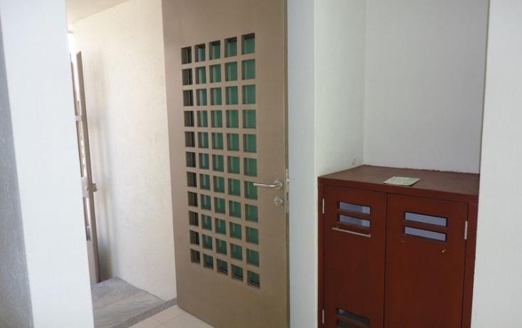 Foto de casa en venta en  , tlaltenango, cuernavaca, morelos, 1680734 No. 09