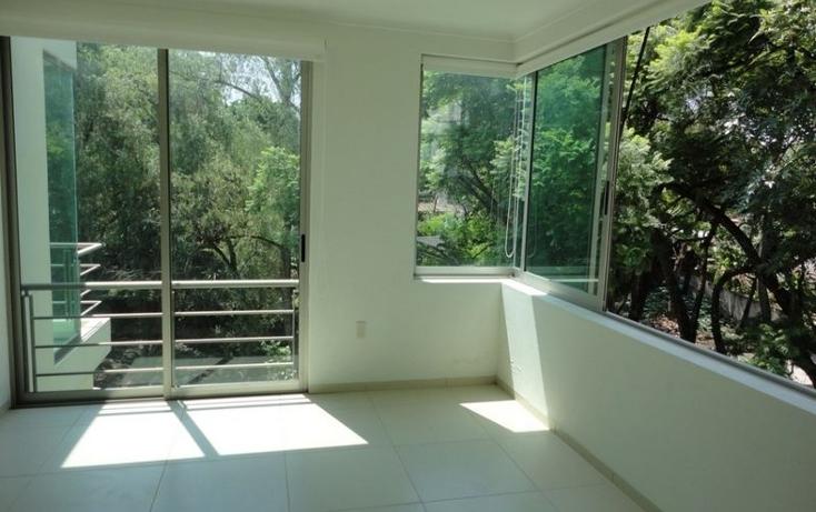 Foto de casa en venta en  , tlaltenango, cuernavaca, morelos, 1680734 No. 10