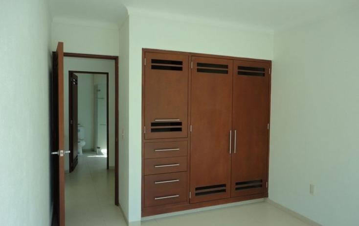 Foto de casa en venta en  , tlaltenango, cuernavaca, morelos, 1680734 No. 11