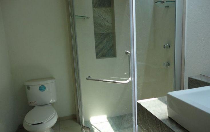 Foto de casa en venta en, tlaltenango, cuernavaca, morelos, 1680734 no 12