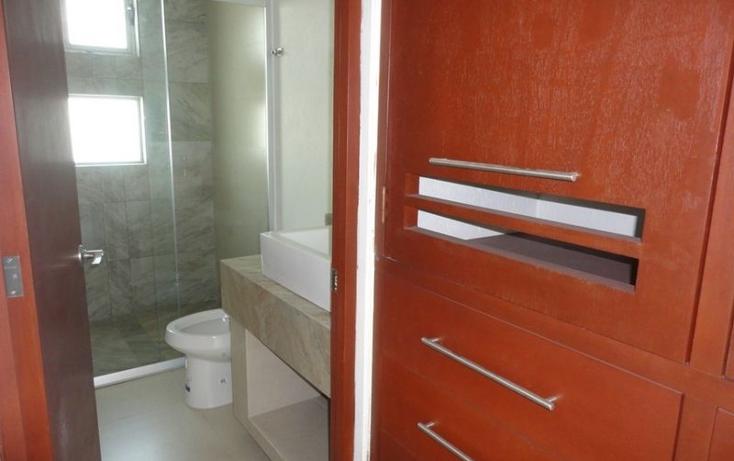 Foto de casa en venta en  , tlaltenango, cuernavaca, morelos, 1680734 No. 13