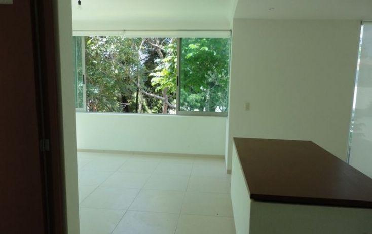 Foto de casa en venta en, tlaltenango, cuernavaca, morelos, 1680734 no 14