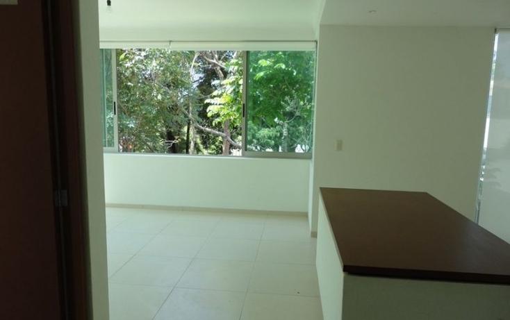 Foto de casa en venta en  , tlaltenango, cuernavaca, morelos, 1680734 No. 14