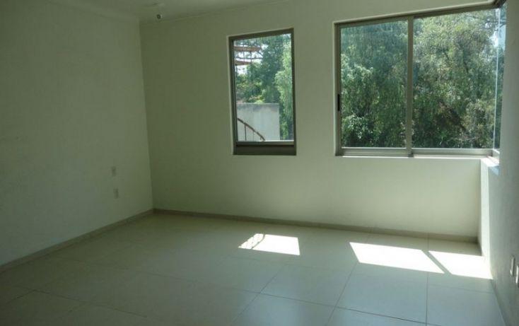 Foto de casa en venta en, tlaltenango, cuernavaca, morelos, 1680734 no 15