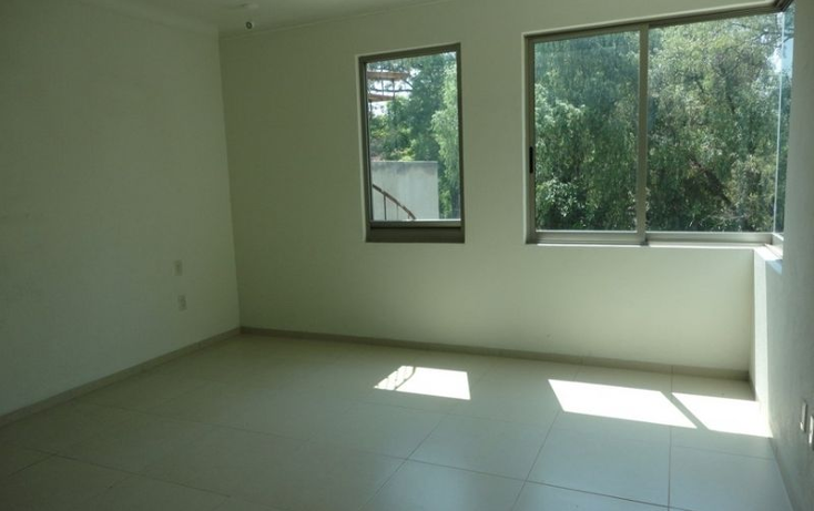 Foto de casa en venta en  , tlaltenango, cuernavaca, morelos, 1680734 No. 15